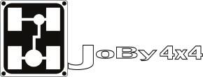 JoBy 4x4